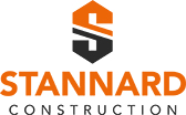 Stannard Construction Logo